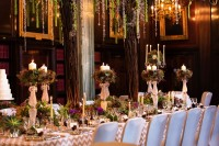 luxurious-winter-opulence-wedding-styled-shoot-13