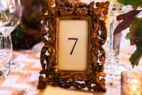 luxurious-winter-opulence-wedding-styled-shoot-15