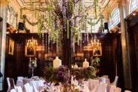 luxurious-winter-opulence-wedding-styled-shoot-17