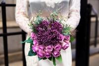 luxurious-winter-opulence-wedding-styled-shoot-2