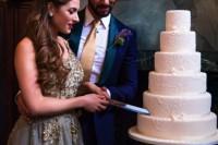 luxurious-winter-opulence-wedding-styled-shoot-21