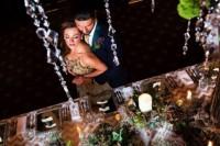 luxurious-winter-opulence-wedding-styled-shoot-24