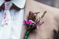 luxurious-winter-opulence-wedding-styled-shoot-4