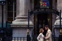 luxurious-winter-opulence-wedding-styled-shoot-5