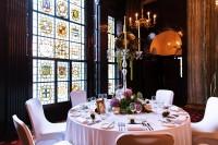 luxurious-winter-opulence-wedding-styled-shoot-9