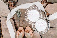 romantic-travel-themed-wedding-in-sedona-10