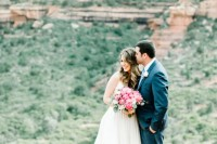 romantic-travel-themed-wedding-in-sedona-12