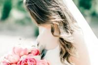 romantic-travel-themed-wedding-in-sedona-15