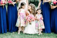 romantic-travel-themed-wedding-in-sedona-17