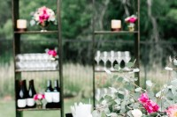 romantic-travel-themed-wedding-in-sedona-18