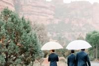 romantic-travel-themed-wedding-in-sedona-19