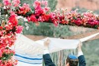 romantic-travel-themed-wedding-in-sedona-20