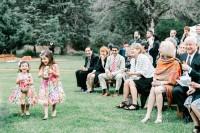 romantic-travel-themed-wedding-in-sedona-21