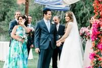 romantic-travel-themed-wedding-in-sedona-22