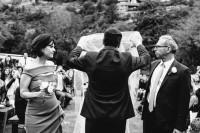 romantic-travel-themed-wedding-in-sedona-23