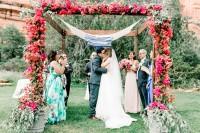 romantic-travel-themed-wedding-in-sedona-24