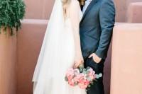 romantic-travel-themed-wedding-in-sedona-27