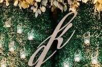romantic-travel-themed-wedding-in-sedona-28