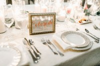 romantic-travel-themed-wedding-in-sedona-29