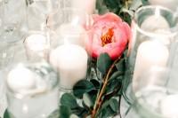 romantic-travel-themed-wedding-in-sedona-30