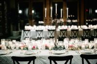 romantic-travel-themed-wedding-in-sedona-31