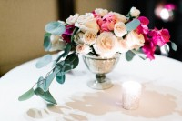 romantic-travel-themed-wedding-in-sedona-33
