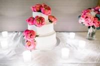 romantic-travel-themed-wedding-in-sedona-34