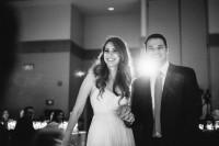romantic-travel-themed-wedding-in-sedona-35
