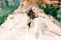 romantic-travel-themed-wedding-in-sedona-7