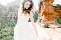 romantic-travel-themed-wedding-in-sedona-8