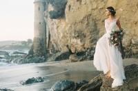 rose-quartz-and-serenity-beachside-wedding-shoot-1