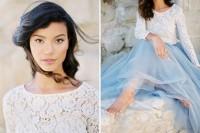 rose-quartz-and-serenity-beachside-wedding-shoot-11