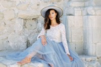 rose-quartz-and-serenity-beachside-wedding-shoot-13