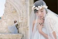 rose-quartz-and-serenity-beachside-wedding-shoot-14