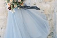 rose-quartz-and-serenity-beachside-wedding-shoot-16