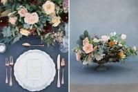 rose-quartz-and-serenity-beachside-wedding-shoot-18