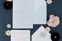 rose-quartz-and-serenity-beachside-wedding-shoot-2