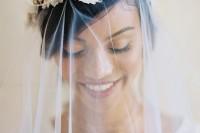 rose-quartz-and-serenity-beachside-wedding-shoot-6