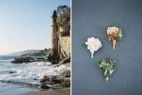 rose-quartz-and-serenity-beachside-wedding-shoot-7