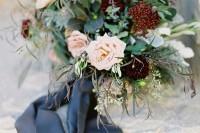 rose-quartz-and-serenity-beachside-wedding-shoot-8