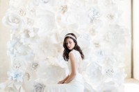 the-hottest-2016-wedding-trend-27-amazing-wedding-installations-10