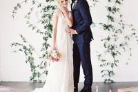 the-hottest-2016-wedding-trend-27-amazing-wedding-installations-11