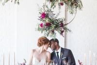 the-hottest-2016-wedding-trend-27-amazing-wedding-installations-13