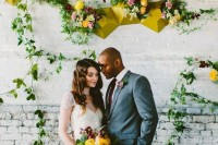 the-hottest-2016-wedding-trend-27-amazing-wedding-installations-16