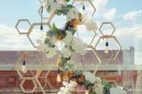 the-hottest-2016-wedding-trend-27-amazing-wedding-installations-17