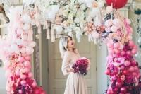 the-hottest-2016-wedding-trend-27-amazing-wedding-installations-18