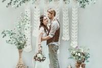 the-hottest-2016-wedding-trend-27-amazing-wedding-installations-19