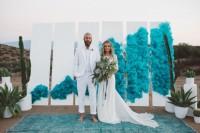 the-hottest-2016-wedding-trend-27-amazing-wedding-installations-20