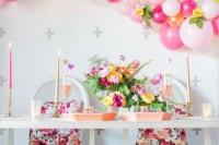 the-hottest-2016-wedding-trend-27-amazing-wedding-installations-22