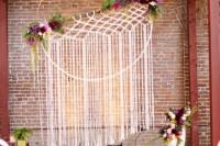 the-hottest-2016-wedding-trend-27-amazing-wedding-installations-23